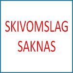skivomslag_saknas